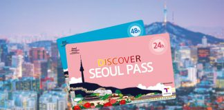 discover-seoul-pass