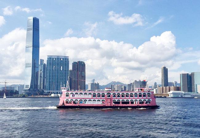 """Nên book vé ăn tối trên thuyền Dương Tử Kinh trước để tránh tình trạng """"cháy"""" vé"""