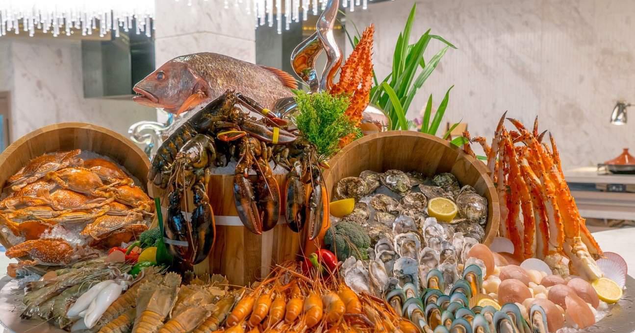 the-kitch-restaurant-mytt-beach-hotel-pattaya