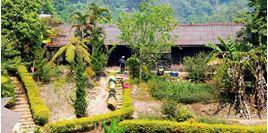 Hình của Tour tham quan chùa Doi Suthep và làng Hmong Chiang Mai