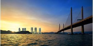 Hình của Tour tham quan đảo Penang