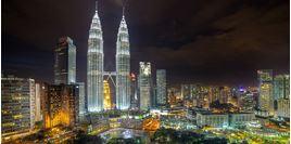 Hình của Tour tham quan thắng cảnh Kuala Lumpur về đêm