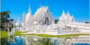 Hình của Tour khám phá thành phố Chiang Rai (tour riêng, nửa ngày)