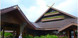 Hình của Tour tham quan Hall of Opium và Doi Tung Chiang Rai (cả ngày)