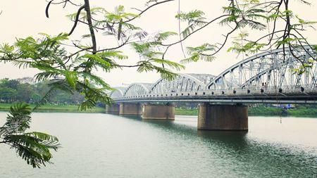 Hình đại điện của danh mục Sông Hương
