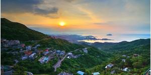 Hình của Tour tham quan bờ bắc Đài Loan và làng cổ Jiufen nửa ngày