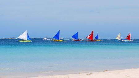 Hình đại điện của danh mục Sulu Sea - Biển Sulu