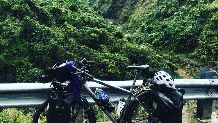 Tour Đèo Hải Vân – Lăng Cô 1 Ngày