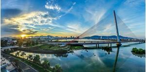 Hình của Tour Sơn Trà - Ngũ Hành Sơn - Du thuyền Sông Hàn (buổi chiều)