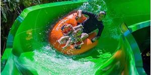 Hình của Vé Waterbom Bali