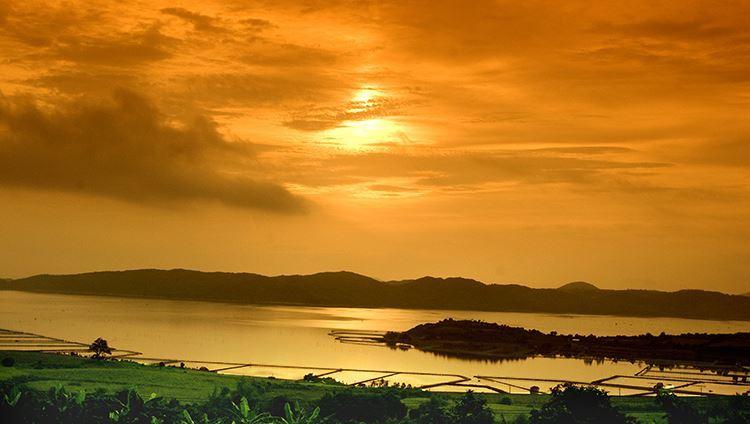 Tour Nha Trang – Phú Yên 2 Ngày 1 Đêm giá rẻ