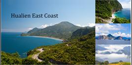 Hình của Tour bờ đông Đài Loan khởi hành từ Hualien (Hoa Liên)