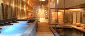 Hình của Let's Relax Spa Bangkok - massage thư giãn gói cao cấp