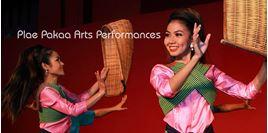 Hình của Plae Paka Arts Show (đưa đón bằng tuk tuk)