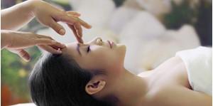 Hình của Let's Relax Spa Bangkok - massage thư giãn gói cơ bản
