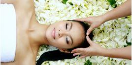 Hình của Oasis Spa  - massage thư giãn Bangkok