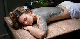 Hình của  Mud Relax Spa Tháp Bà Nha Trang - gói tắm bùn & spa