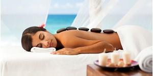 Hình của Spa on the beach - Gói massage thư giãn