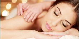 Hình của Sứ Spa Nha Trang - gói massage trị liệu cao cấp
