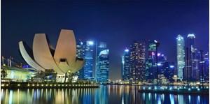 Hình của Vé ArtScience Museum Singapore