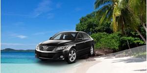 Hình của Thuê xe du lịch đi Nam Đảo Phú Quốc 1 ngày