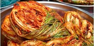 Hình của Vé Seoul Kimchi & Culture Experience - trải nghiệm làm kimchi và khám phá văn hóa Hàn Quốc