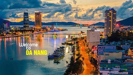 Hình đại điện của danh mục Thuê xe du lịch Đà Nẵng