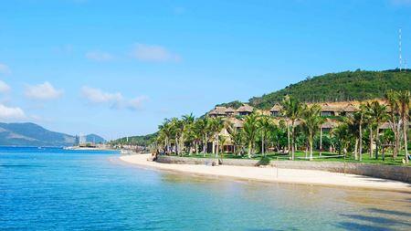 Hình đại điện của danh mục Tour 3 đảo Nha Trang