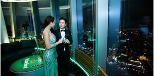 Hình của Combo Saigon Skydeck và The World Of Heineken