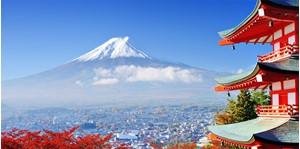 Hình của Mount Fuji Classic Route Day Tour - Tour tham quan núi Phú Sĩ 1 ngày (khởi hành từ Tokyo)