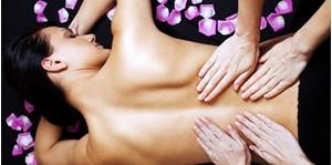 Hình của Phú Quốc Day Spa - Gói Massage