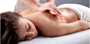 Hình của Phú Quốc Day Spa - dịch vụ spa trọn gói