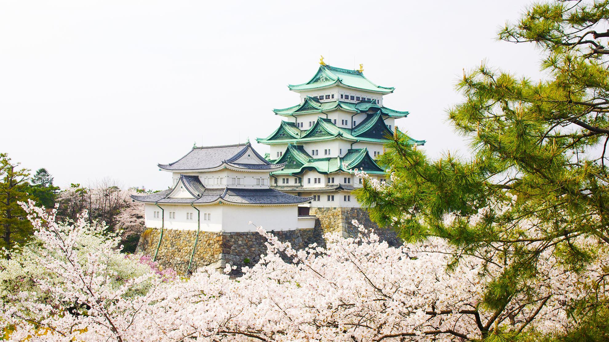 Hình đại điện của danh mục Osaka