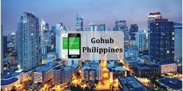 Hình của Bộ phát wifi Gohub Philippines - giao nhận tại Việt Nam