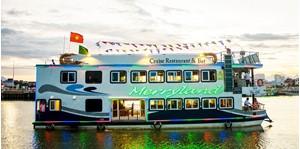 Hình của Vé du thuyền Merryland Đà Nẵng