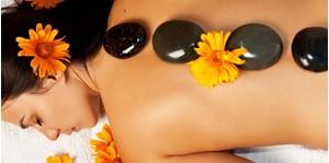 Hình của Herbal Spa Đà Nẵng - massage thư giãn
