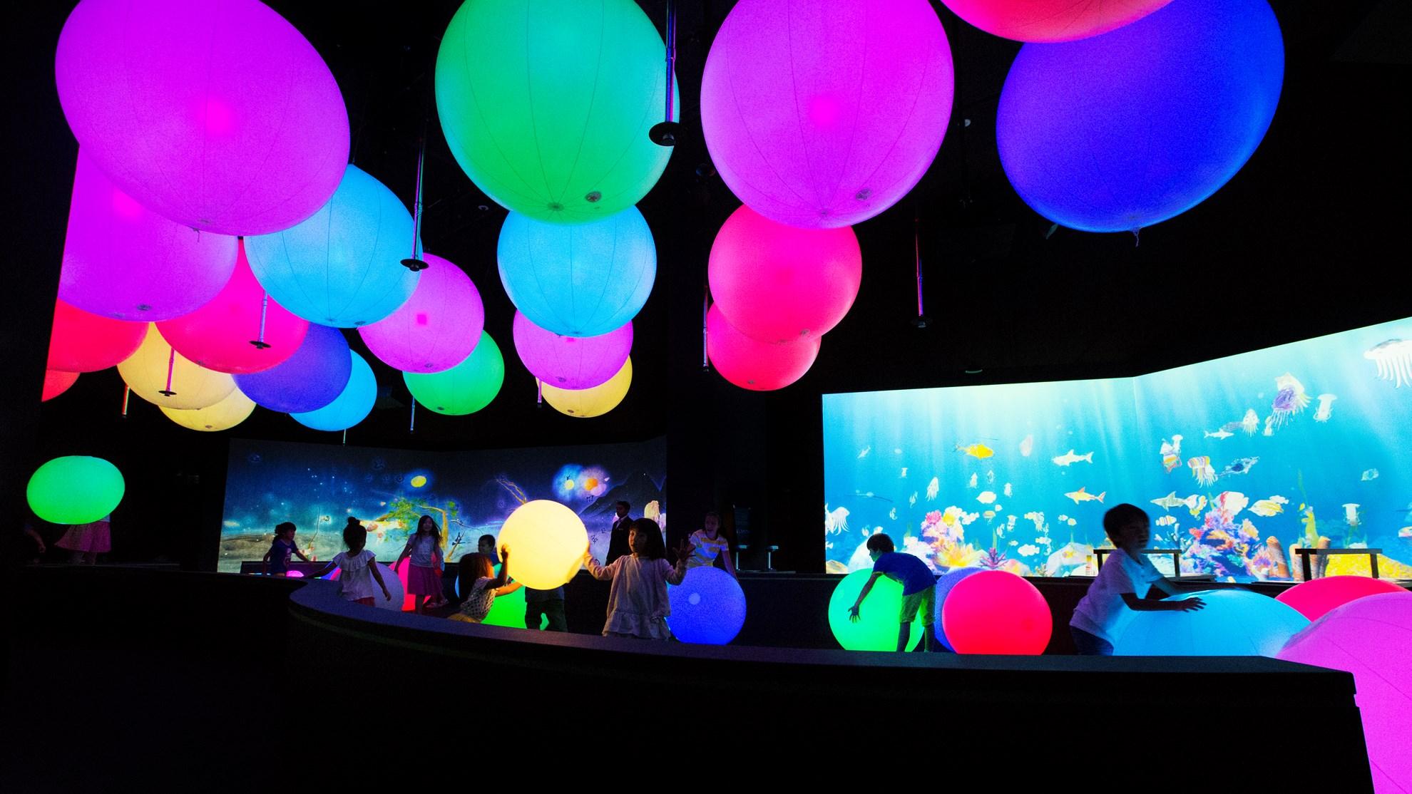 COMBO:  Gardens by the Bay + Đài quan sát Marina Bay Sands SkyPark  + ArtScience Museum™