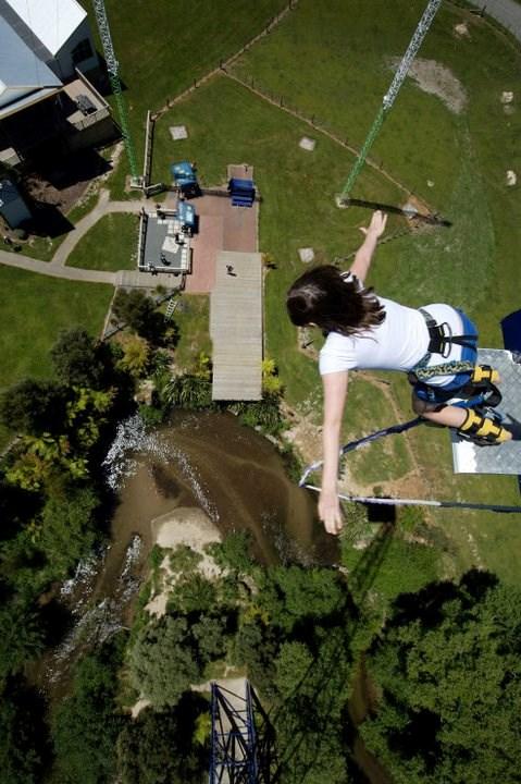 Công viên Velocity Valley - Thẻ bốn trò chơi