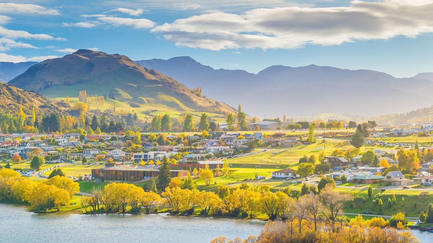Hình đại điện của danh mục Christchurch