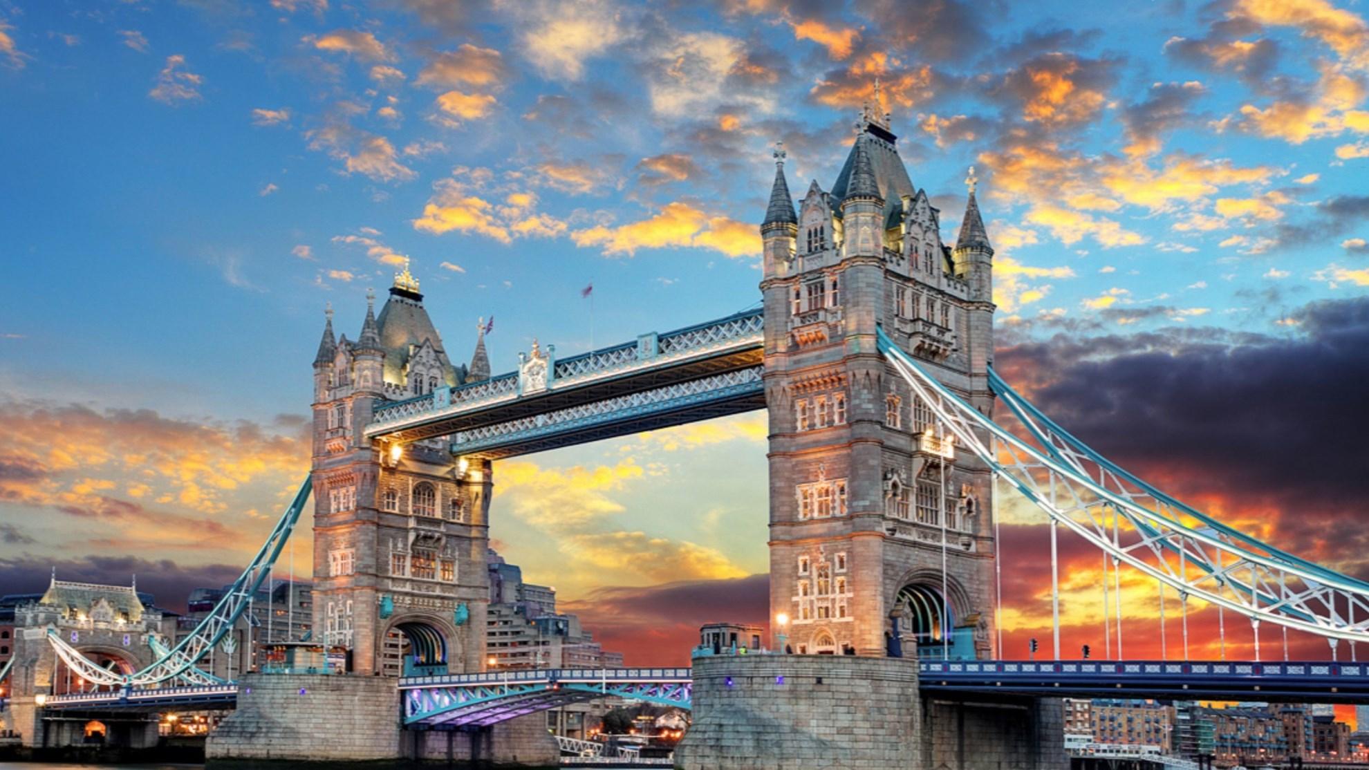 Hình đại điện của danh mục London