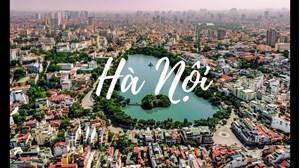 Hình của City tour Hà Nội 1 ngày