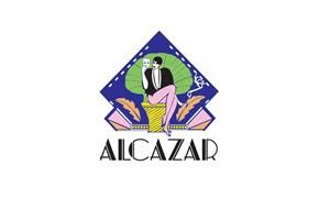 Hình của Alcazar Cabaret Show Pattaya