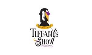 Hình của Tiffany Show Pattaya