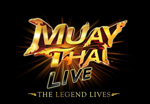 Hình của Muay Thai Live Show Asiatique Bangkok
