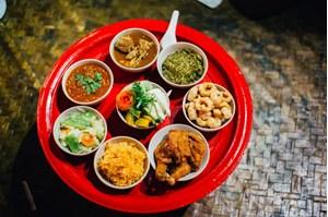 Hình của Ăn Tối Kiểu Khantoke Tại Old Chiang Mai Cultural Center