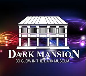 Hình của Vé Dark Mansion Museum