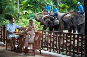 Hình của Vé Bali Zoo