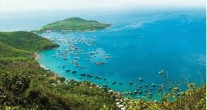 Hình của Tour tham quan Bắc Đảo Phú Quốc (6 tiếng)